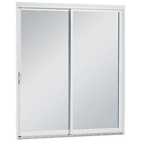 Rona Patio Doors Quot Nuance Quot Patio Door Rona