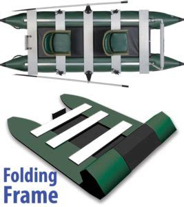 pontoon boats in choppy water best inflatable pontoon boats comparison inflatables guide