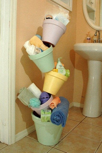 flip flop bathroom accessories flip flop flowerpot can also make a fun bathroom accessory