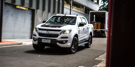 holden dealer holden dealer cuts and factory closure remove the shackles