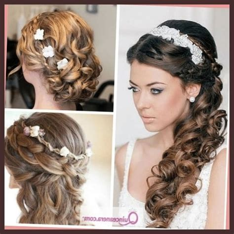 quinceanera hairstyles for long hair with curls and tiara 25 quinceanera hairstyles for girls hairstylo