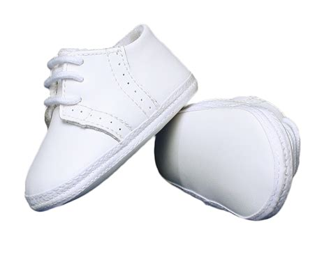 baby boy saddle oxford shoes baby boys all white genuine leather saddle oxford crib