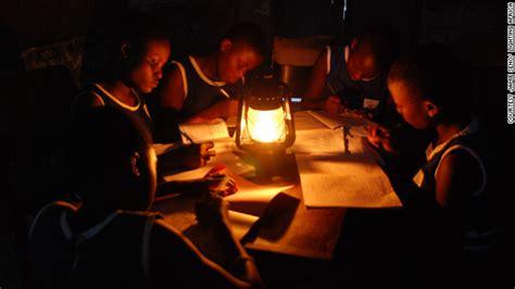 solar ls replace toxic kerosene in poorest countries