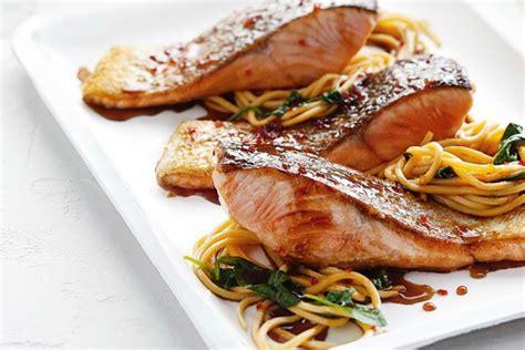fish cuisine fish seafood recipes