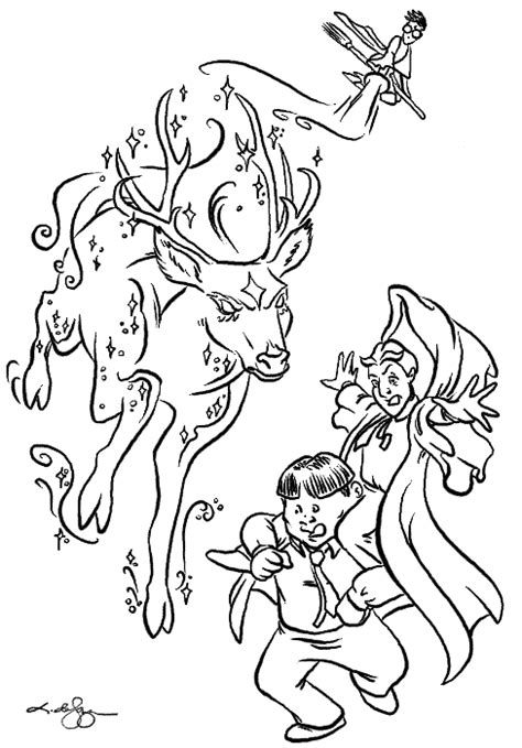 harry potter fluffy coloring page harry potter poster coloring pages