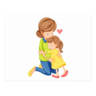 Mother In Law Daughter In Law Relationship by Mother Daughter Cartoon Gifts On Zazzle