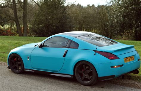Blitz D Wheel K7 24 sold black nismo lmgt4 19 quot wheels as new for sale 350z 370z uk