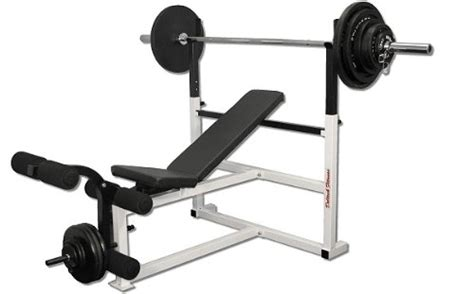 buy weights bench deltech fitness olympic weight bench buy benches
