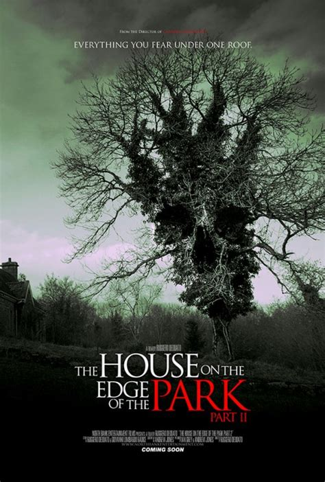 house on the edge of the park the house on the edge of the park part ii online cały film za darmo 2016