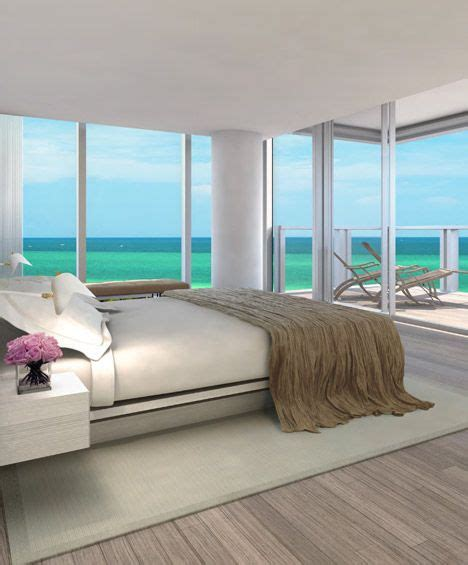 design ideas miami beach apartment florida by design best 25 beach apartments ideas on pinterest beach