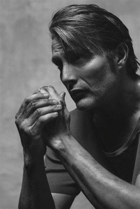 Missing From Set Of Hannibal Rising by 447 Best Deense Acteurs Mads En Lars Mikkelsen Images On