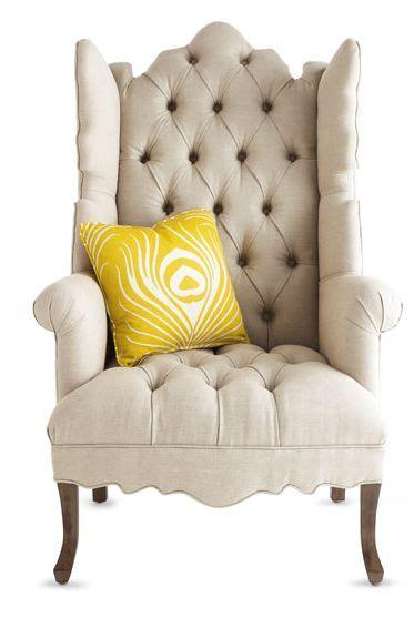 elegant armchair image gallery elegant armchair