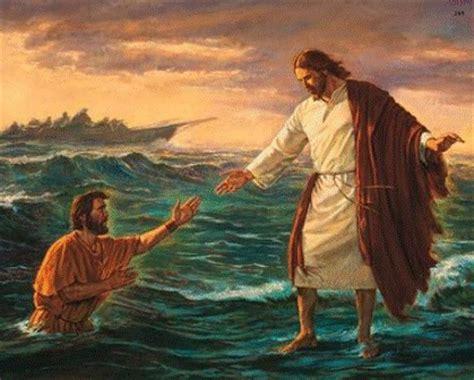 imagenes de jesus ayudando no temas yo te ayudo bosquejo el punto cristiano