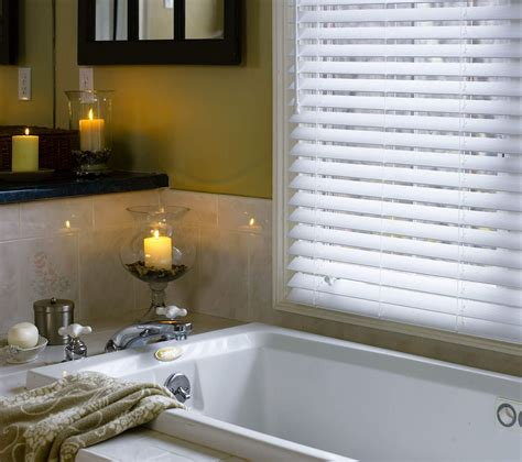 how to clean faux wood blinds in bathtub how to clean faux wood blinds in bathtub image bathroom 2017