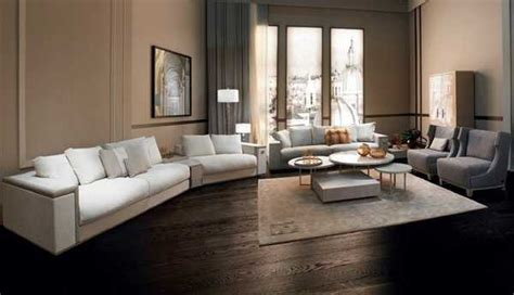 Trends In Living Room Furniture 2013 Modern Interior Design Trends And Decorating Ideas 2013