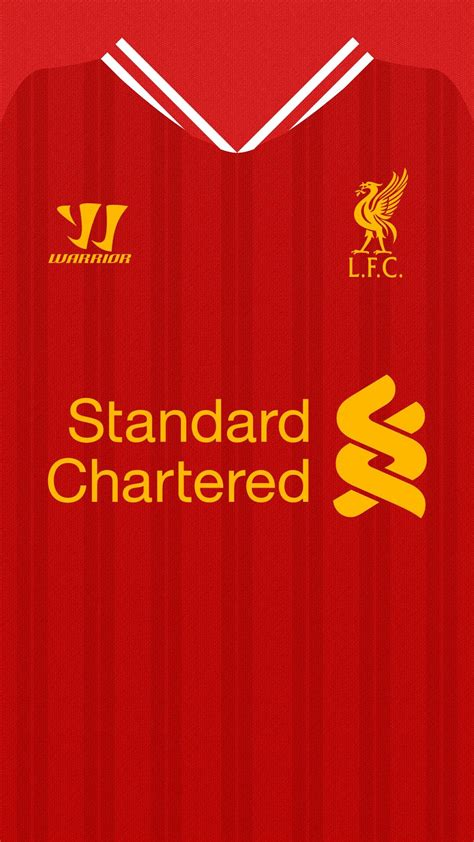 wallpaper logo liverpool  wallpapertag