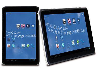smartpad 7 0 mobile smartpad 7 0 mobile mediacom