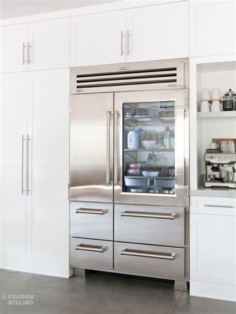 best 25 refrigerator ideas on best 25 refrigerator freezer ideas on