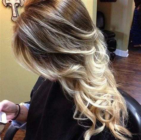 hairstyles with highlights 2014 15 best long wavy hairstyles popular haircuts