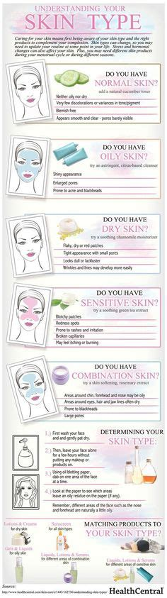 Shin Ju Skin Care Solution For Your Skin 0q93 this is an infographic on acne prevention really is the best medicine when it comes to acne
