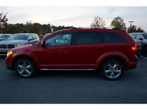 Dodge Union City Ga 2017 Dodge Journey Crossroad For Sale In Union City Ga