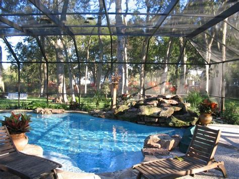 rent cheap apartment kissimmee fl with really bad kredit 49 best indoor pools images on indoor swimming