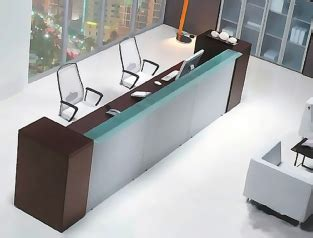 bank office furniture bank counter hx rt801 in foshan guangdong china heng