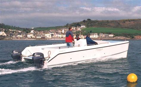 catamaran manufacturers australia used sailboats and powerboats for sale new used boats