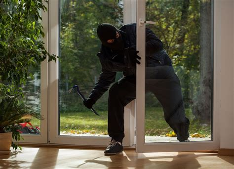 colorado enforcement ups anti burglary efforts for the