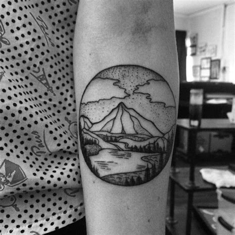 tattoo shops williamsburg 43 best images about inspo on geometric