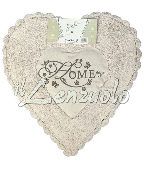 tappeti bagno on line tappeti shabby chic on line