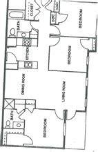 gleneagles apartments rentals lexington ky apartments com gleneagles apartments rentals lexington ky apartments com
