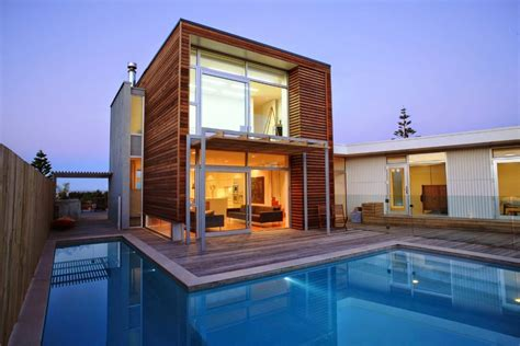 minimalist house designs and floor plans minimalist house designs and floor plans minimalist