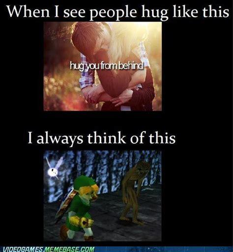 Funny Zelda Memes - loz memes