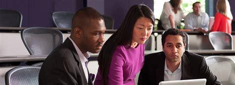 Largest Mba Alumni Network by Executive Mba Emba Kellogg School Of Management