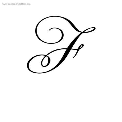 Tattoo Letter F | letter f tattoo designs www imgkid com the image kid