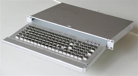 schublade industrie alphanumerische tastaturen r r gmbh