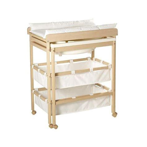 babywanne mit gestell für badewanne table a langer coulissante 1253 achat vente table 224