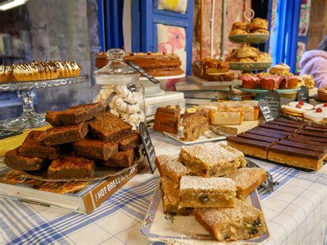 Handmade Chocolates Glasgow - 2 days in glasgow how to spend 48 hours in glasgow