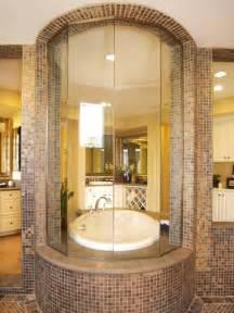 sincere home decor sincere home decor bathroom faucets