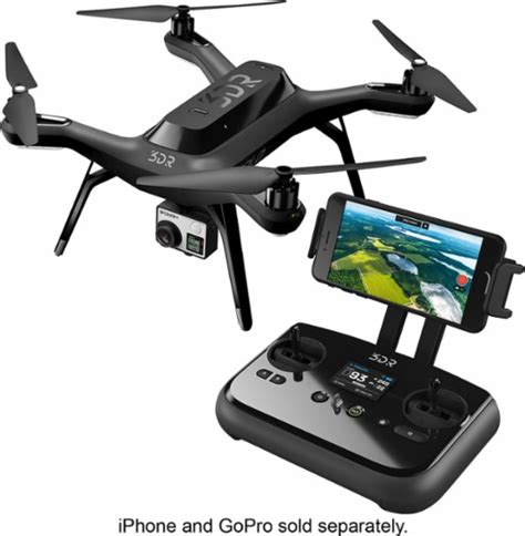 Drone Price 3dr drone compare best price from drone market