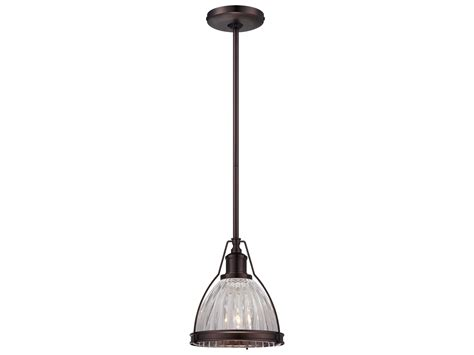 minka pendant lights minka pendant lights minka lavery harvard court foyer 3