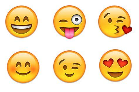 germanys favourite emoji revealed  local