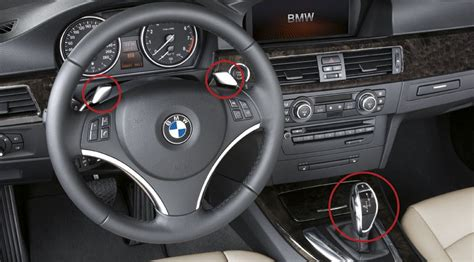 hayes car manuals 2009 bmw 3 series instrument cluster bmw 3 series 2008 facelift first photos by car magazine