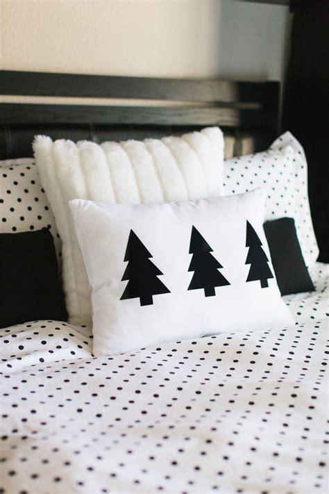Shutterfly Pillow by Modern Decor With Shutterfly The Tomkat