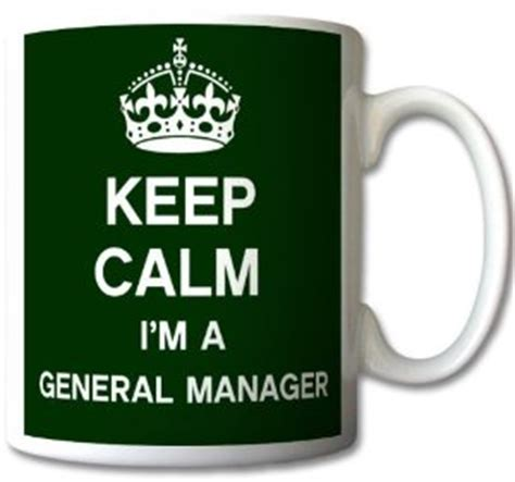 Gm Finder General Manager Profile Finder
