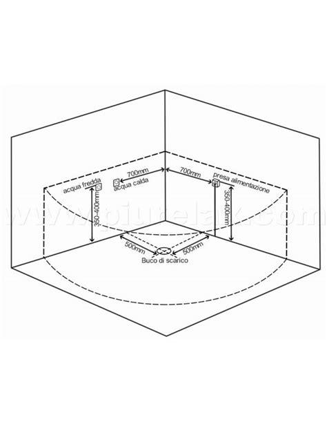 dimensioni vasche da bagno standard dimensioni vasca da bagno standard vasche da bagno di
