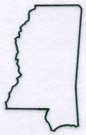 state of mississippi tattoo designs mississippi outline mississippi state mississippi