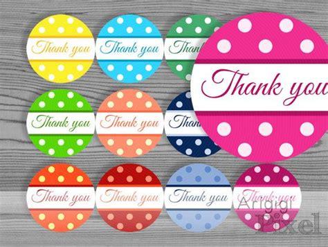 polka dot template stickers zazzle