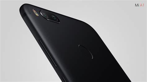 A7610 Xiaomi Mi A1 xiaomi mi a1 doble camara poderpda